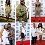 2010 VH1 Hip Hop Honors Pic's