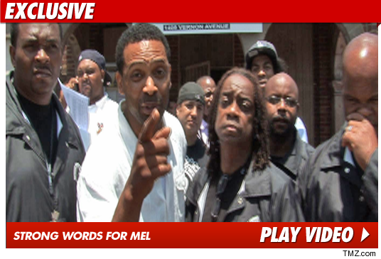 0701-epps-tmz-video-1-credit