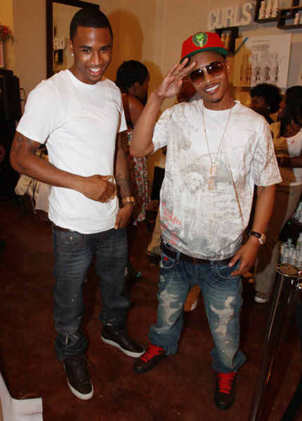 TI-Trey-songz