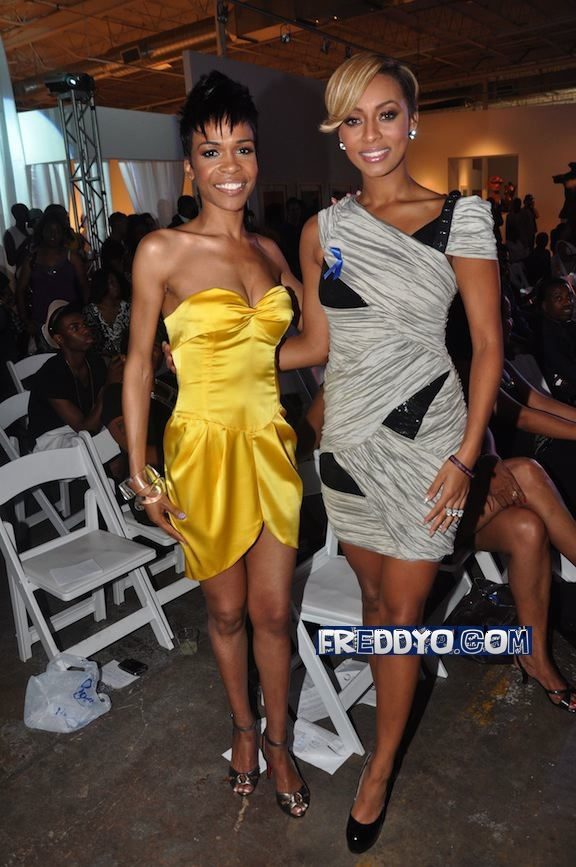 Michelle-Williams-keri-hill-ge