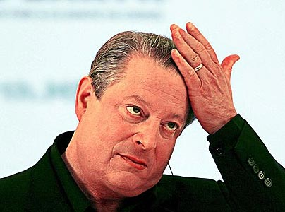 al-gore-404_682507c