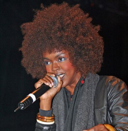 blog4-lauryn-hill