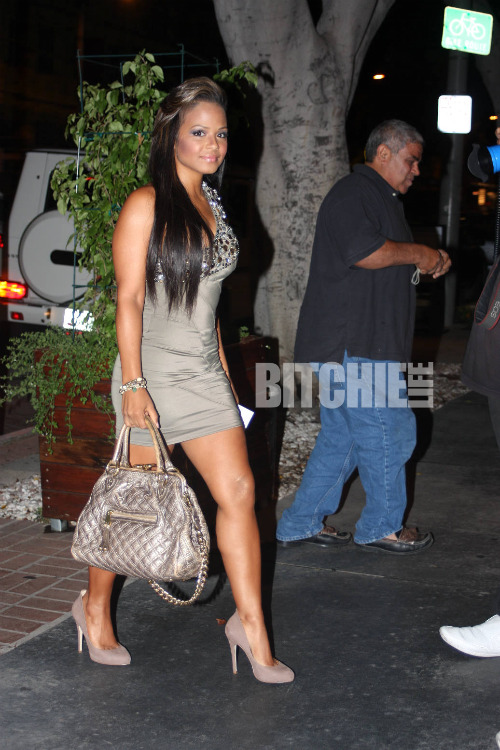 christina-milian-out-to-dinner-5