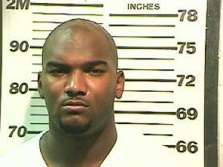jamarcus-russell-e1278419443468