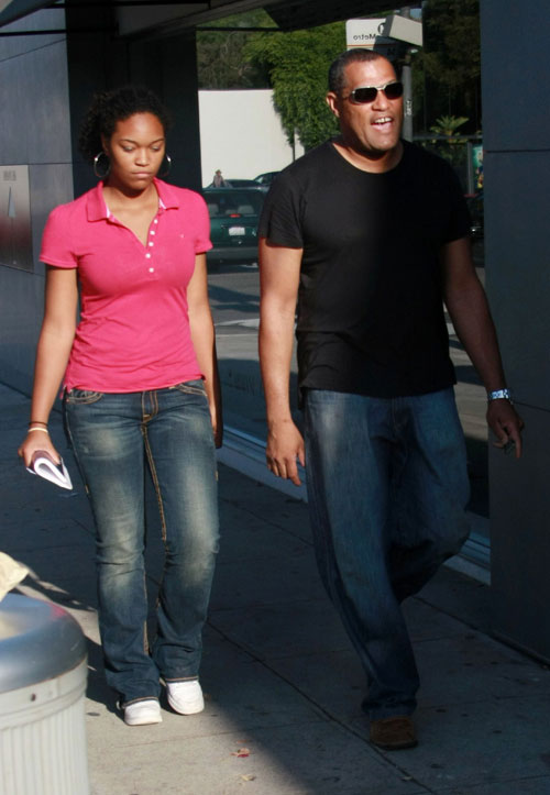 laurence-fishburne-daughter_nc