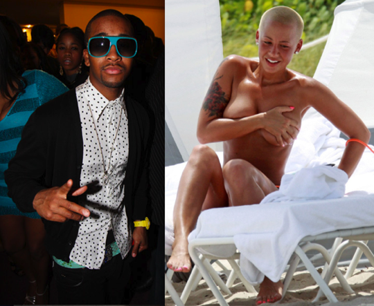 omarion-amber-rose-naked