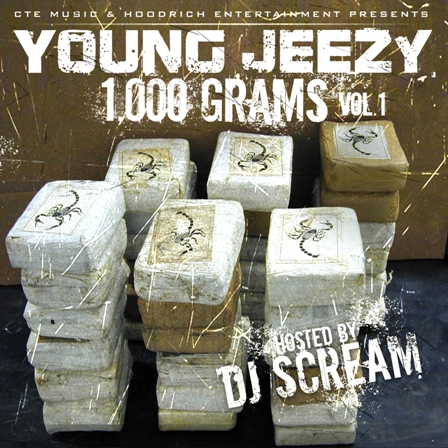 1000-grams-cover1