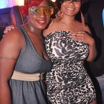 Mz Shyneka Birthday Bash Hosted By Gangsta Boo and Pastor Troy & Many More