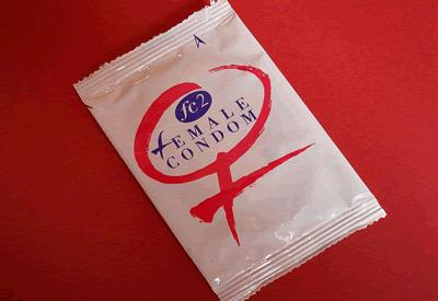 Female_condom_pack