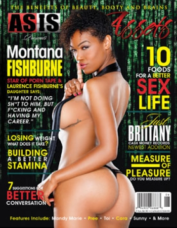 Montana-Fishburne-Cover