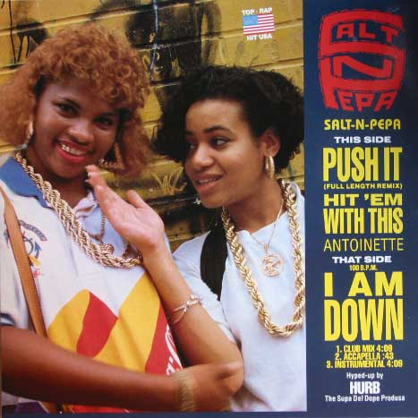 Push_It_by_Salt-N-Pepa_single_cover