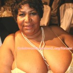 PIC OF THE DAY: Aretha Franklin What Were You Thinking?