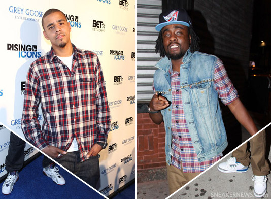 celebrity-feet-wale-j-cole-rising-icons-summary (1)