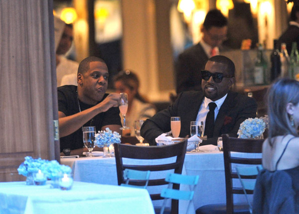 jay-z-and-kanye-west-2