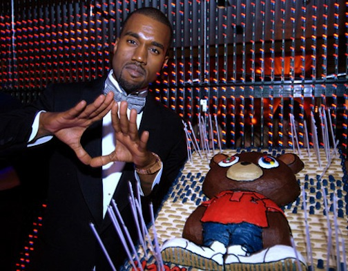 kanye_west_birthday_party_01