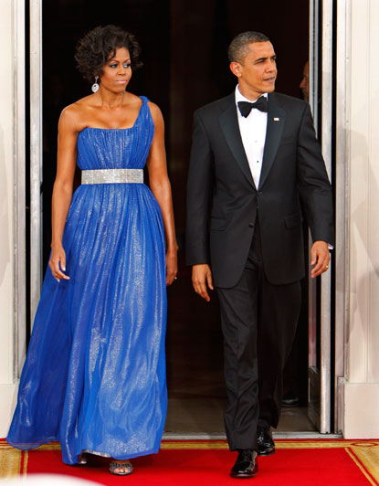 michelle_obama_blue_dress-1