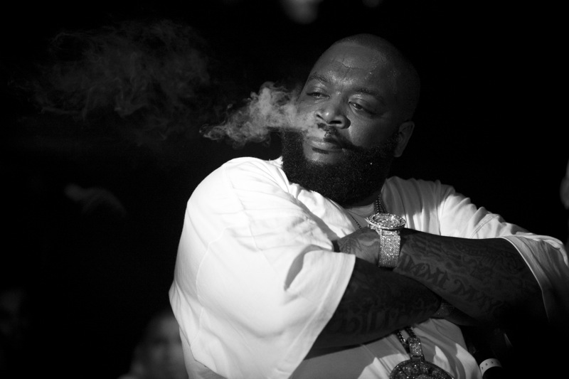 rick-ross-smoke