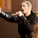"""Eminem Says He Had To Learn To """"Rap Again"""" After Getting Sober"""