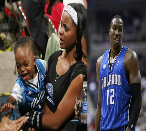 Royce-Reed-Dwight-Howard-1023x6081