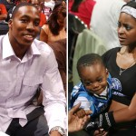 VH1′s Basketball Wives Star Royce Reed Calls Cops On Dwight Howard