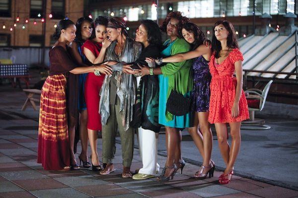 for-colored-girls-cast