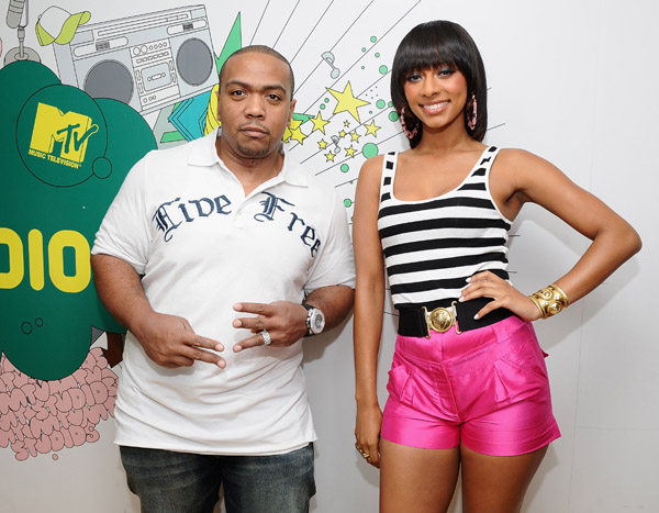 keri-hilson-and-timbaland1