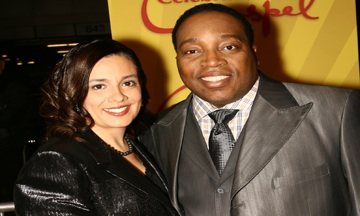 marvin-sapp-and-wife