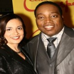 Marvin Sapp's Wife Lost Battle With Colon Cancer
