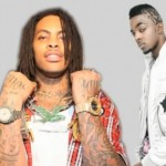 New Video: Waka Flocka Flame-No Hands (Feat. Wale & Roscoe Dash)