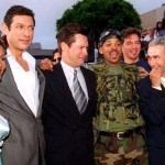 Will Smith To Star As President In Independence Day 2…and 3??
