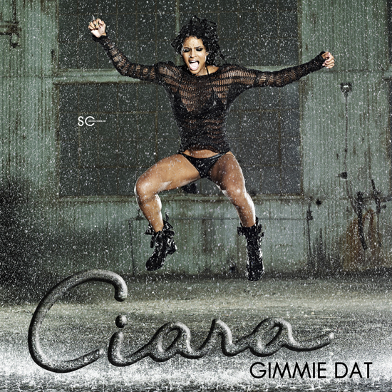 Ciara-Gimme-Dat-New-Cover