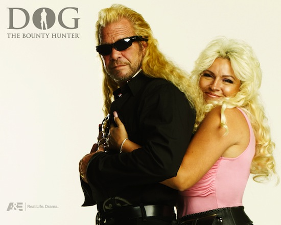 Dog-And-Beth-dog-the-bounty-hunter-1852109-1280-1024