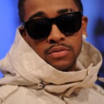 """Omarion Responds To Pedophile Allegations By Raz B….""""Who Are You? It's About The Money…"""""""