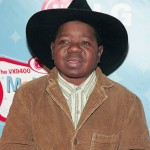 Gary Coleman's Death Ruled An Accident