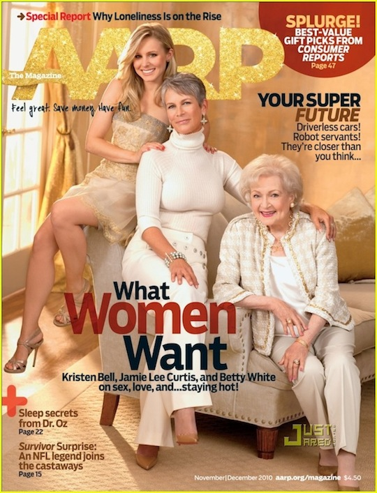kristen-bell-betty-white-aarp-magazine-november-december-2010-01