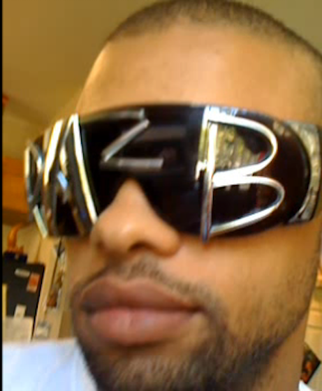 raz.b.gay