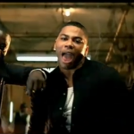 New Video: Nelly ft. T-Pain, Akon – Move That Body