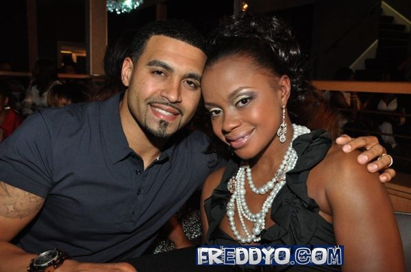 Phaedra-Parks-Husband