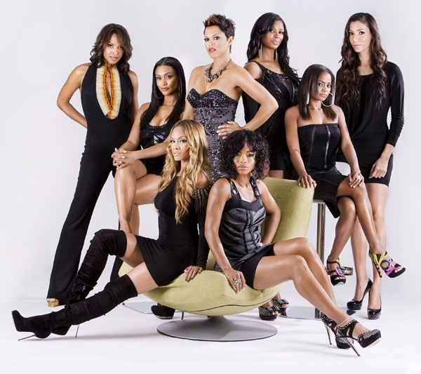 basketball_wives_2_group
