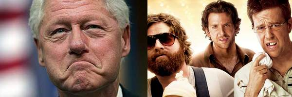 bill_clinton_the_hangover_slice