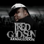 "@FREDTHEGODSON mini Movie: ""The Big Bronx Story"""