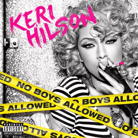 keri-no-boys-allowed-cover