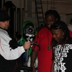 rp_lil-chuckee-big-money-talk-video-shoot5.jpg