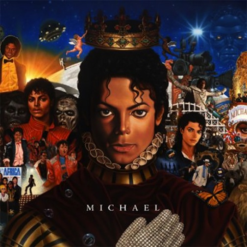 michael-cd-cover__oPt