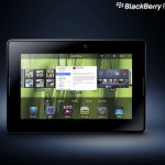 Which One? Blackberry Playbook Or iPad