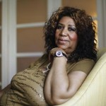 Aretha Franklin Is Home & Doing Good