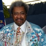 Don King  Caught With Ammunition In His Carry On Trying To Board A Flight