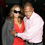 Mariah Carey and Nick Cannon Confirmed They Having Twins