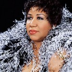 Aretha Franklin Recovers From A Successful Surgery