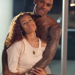 Keyshia Cole Says New Album Was Shaped By Daniel Gibson